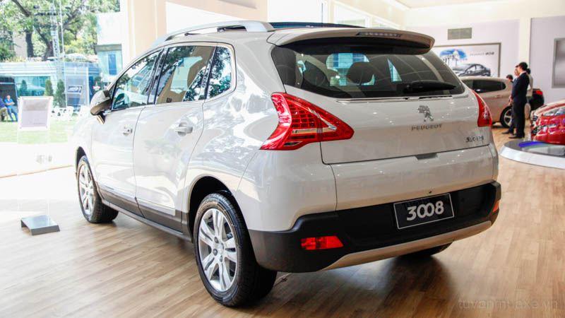 Peugeot-3008-2016-tuvanmuaxe-3