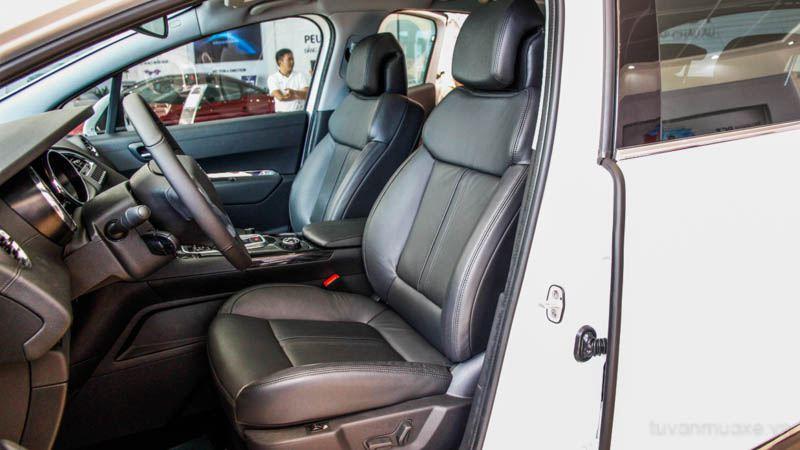 Peugeot-3008-2016-tuvanmuaxe_vn-3532