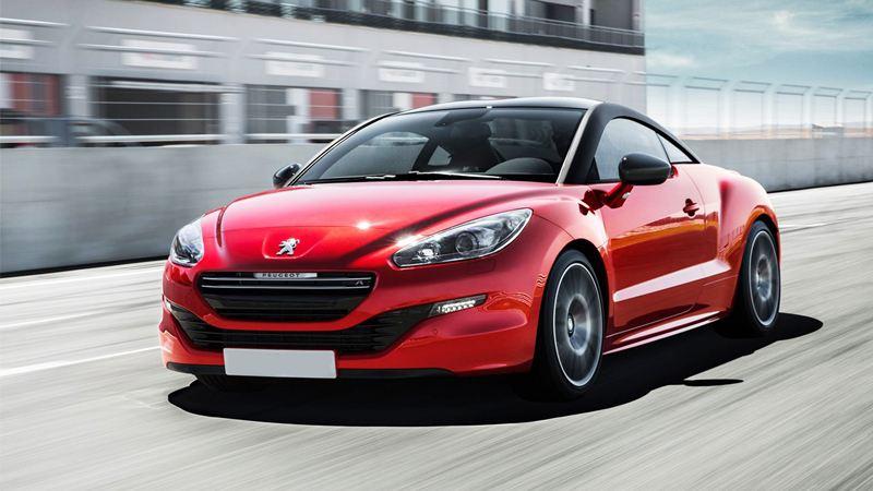 Peugeot-RCZ-2016-tuvanmuaxe-vn