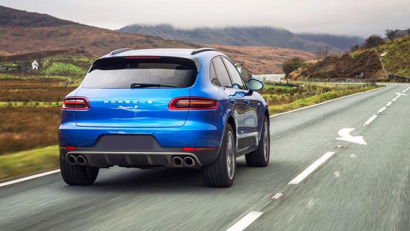 Porsche-Macan-2016-1280-6