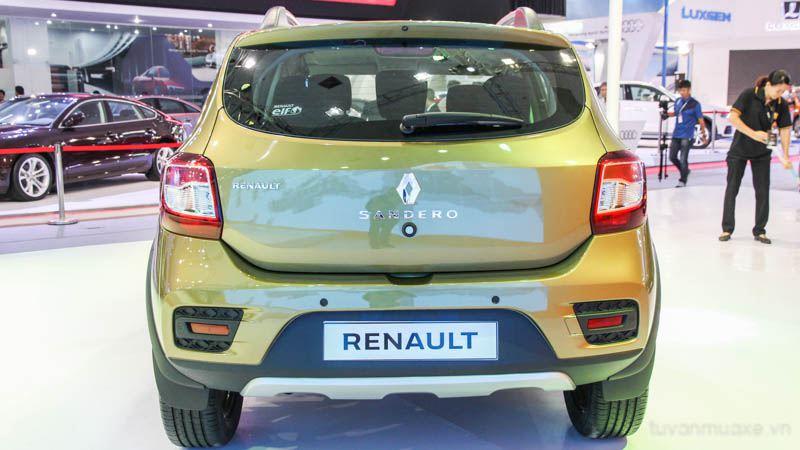 Renault-Sandero-Stepway-2016-tuvanmuaxe-122145
