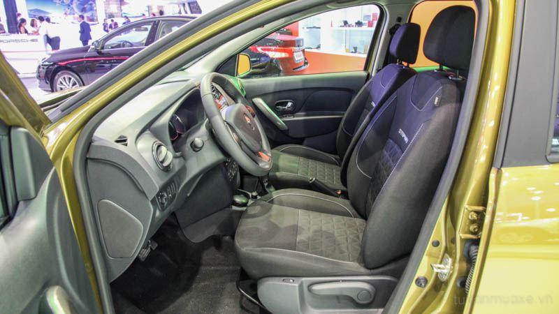 Renault-Sandero-Stepway-2016-tuvanmuaxe_vn-7040