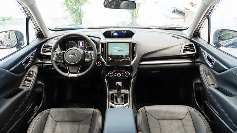 Subaru-Forester-2019-ban-il-viet-nam-tuvanmuaxe-17