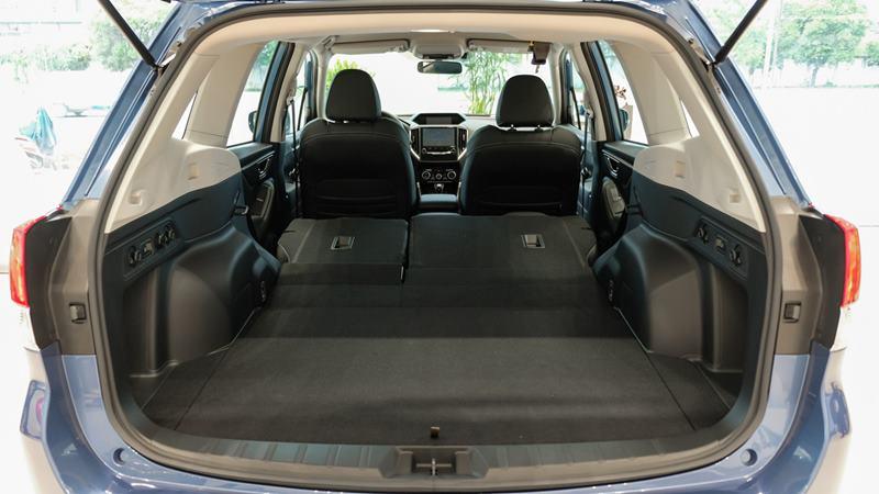 Subaru-Forester-2019-ban-il-viet-nam-tuvanmuaxe-28