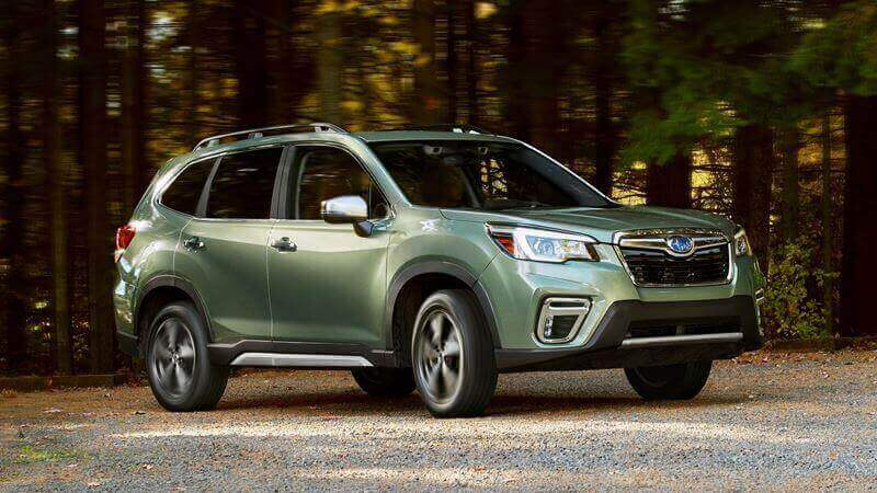 Subaru-Forester-2019-tuvanmuaxe-vn-3