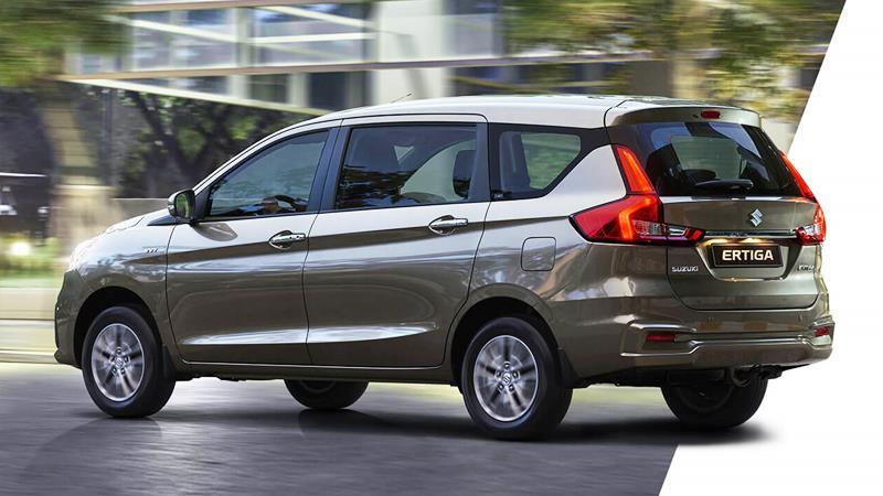 Suzuki-ertiga-2020-moi-viet-nam-tuvanmuaxe-1519