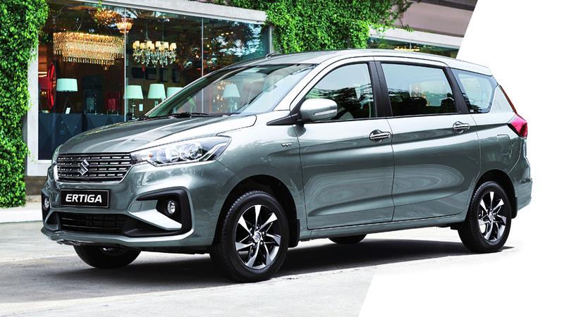 Suzuki-ertiga-2020-moi-viet-nam-tuvanmuaxe-18
