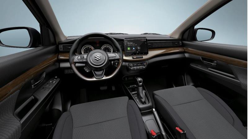 Suzuki-ertiga-2020-moi-viet-nam-tuvanmuaxe-3