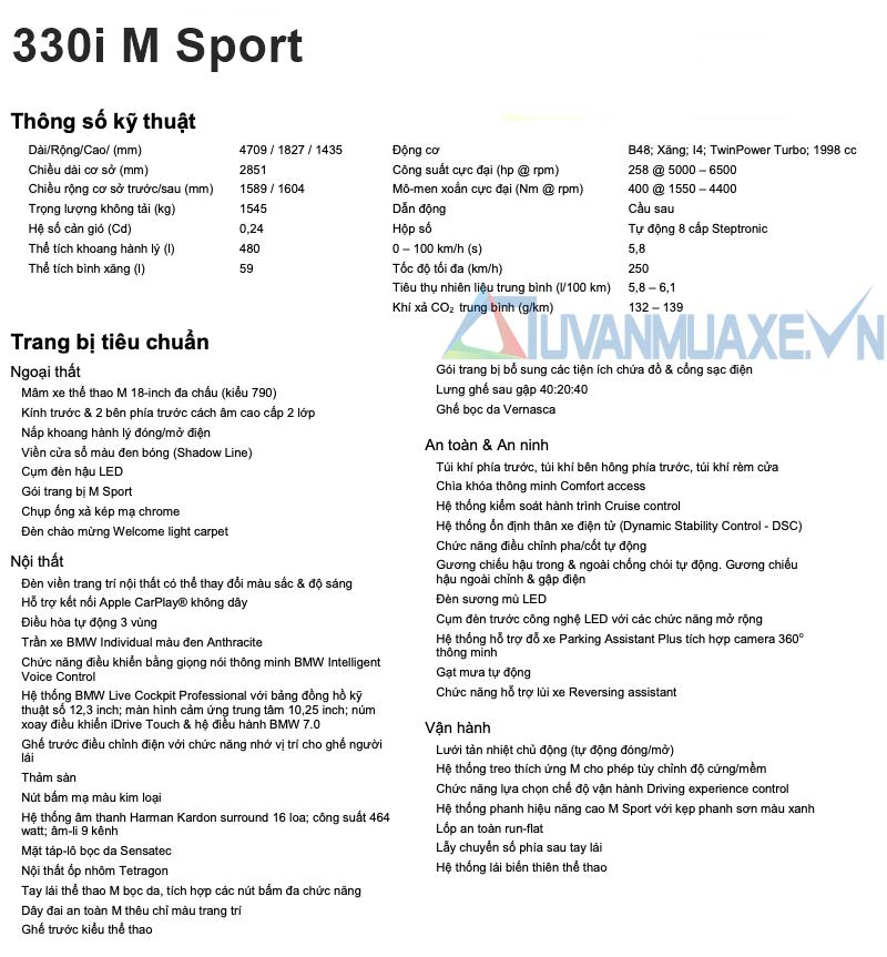 TSKT-BMW-330i-2020-M-Sport-tuvanmuaxe