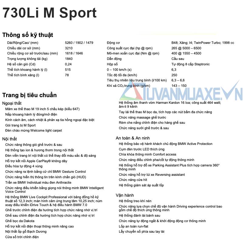 TSKT-BMW-730Li-M-Sport-2020-viet-nam-tuvanmuaxe-1