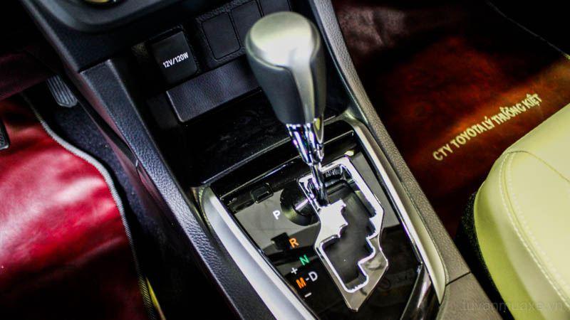 Toyota-Altis-2016-tuvanmuaxe.vn-0657