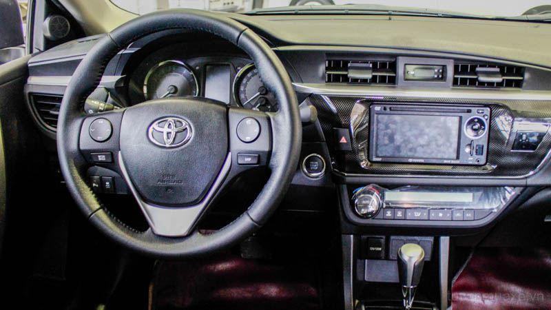 Toyota-Altis-2016-tuvanmuaxe_vn-0985