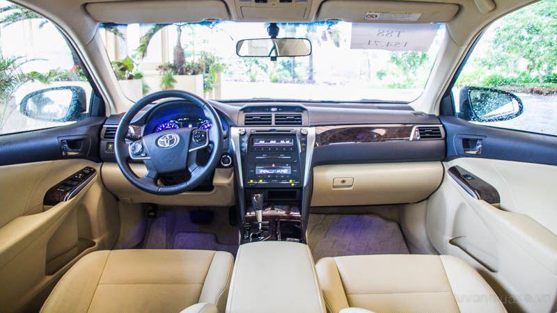 Toyota-Camry-2016-tuvanmuaxe-856
