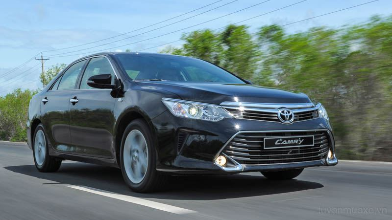 Toyota-Camry-2016-tuvanmuaxe_vn-2-5