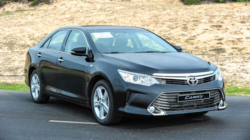 Toyota-Camry-2016-tuvanmuaxe_vn-2-7