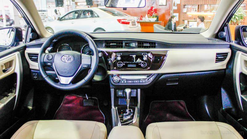 Toyota-Corolla-Altis-2016-tuvanmuaxe-07