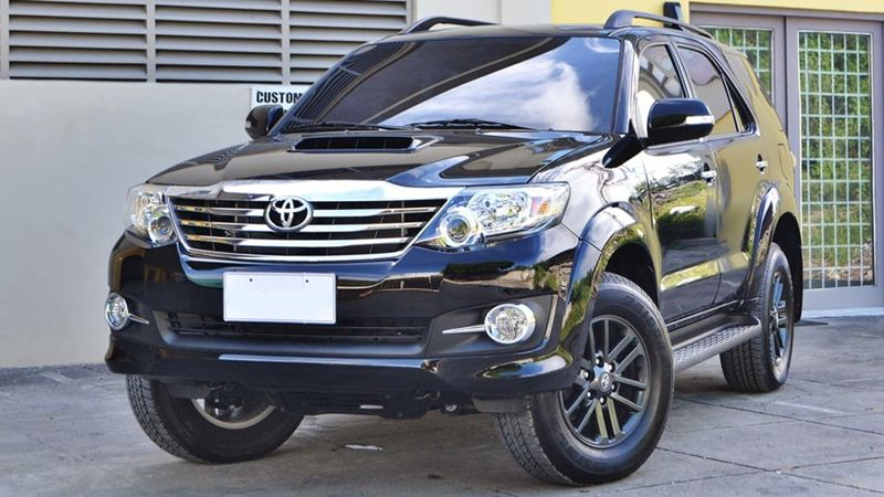 Toyota-Fortuner-tuvanmuaxe-vn-3