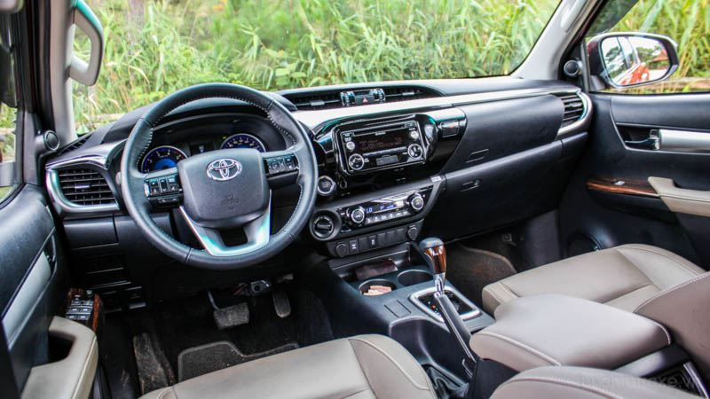 Toyota-Hilux-2016-tuvanmuaxe_vn-1420