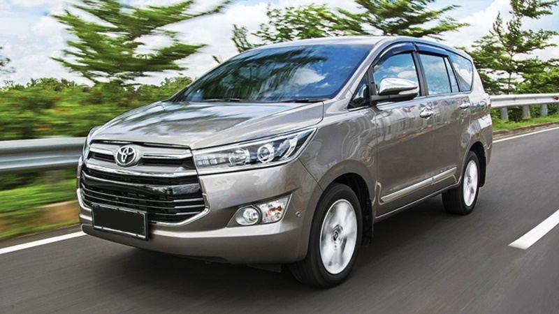 Toyota-innova-2016-V-tuvanmuaxe-vn-15