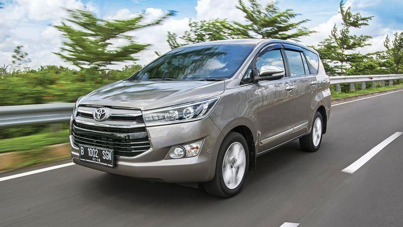 Toyota-innova-2016-tuvanmuaxe-vn-15