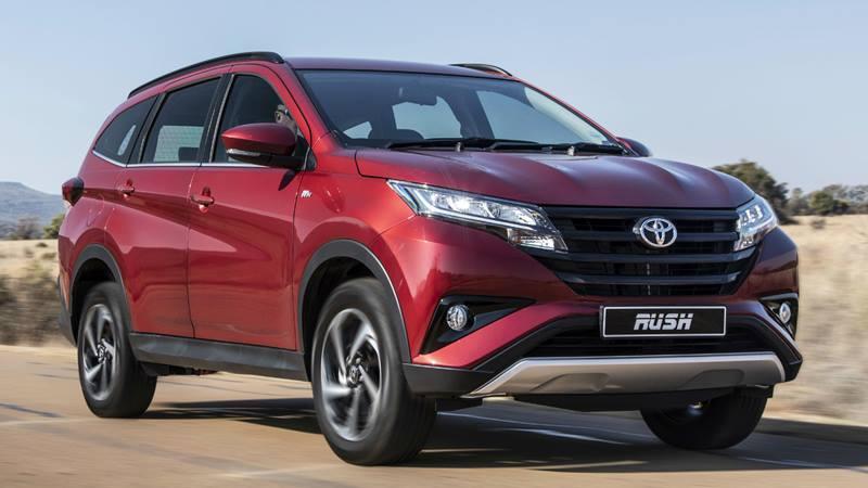 Toyota-rush-2018-gia-xe-tuvanmuaxe-8