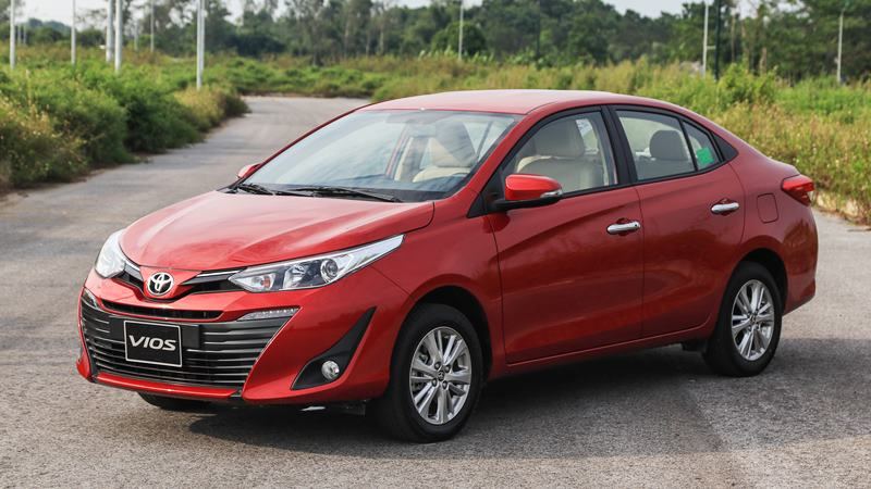 Toyota-vios-2019-vietnam-tuvanmuaxe-3