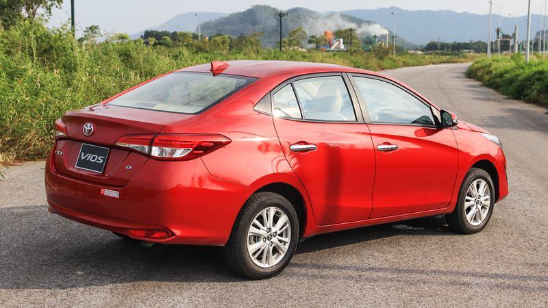 Toyota-vios-2019-vietnam-tuvanmuaxe-6