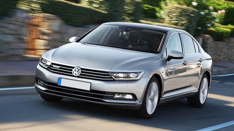 Volkswagen-Passat-2016-tuvanmuaxe-vn-12