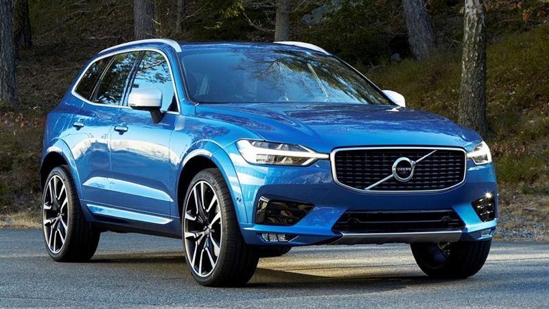 Volvo-XC60-2018-chi-tiet-tuvanmuaxe_vn-1