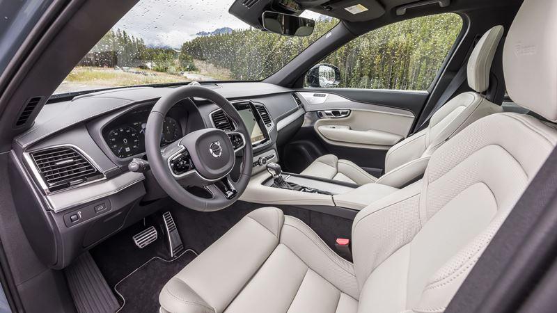 Volvo-XC90-2019-viet-nam-tuvanmuaxe-14