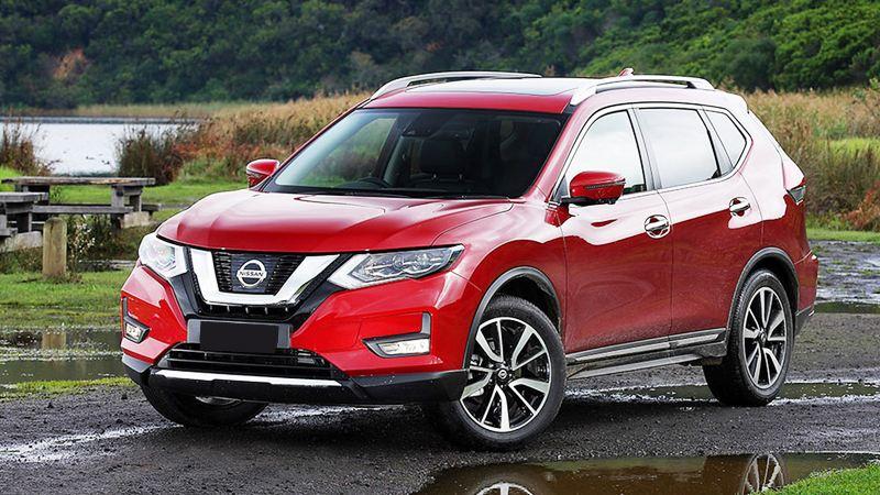 Nissan X-Trail cùng bạn lái trọn yêu thương Danh-gia-nissan-x-trail-2018-tuvanmuaxe_vn-38