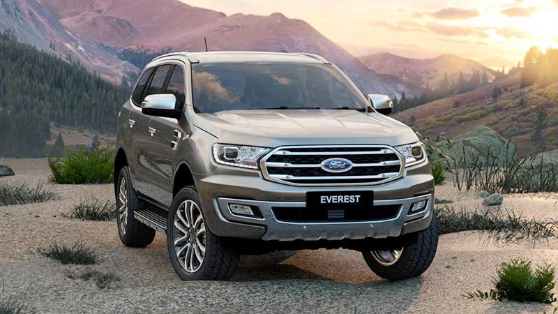 ford-everest-2020-viet-nam-tuvanmuaxe-14
