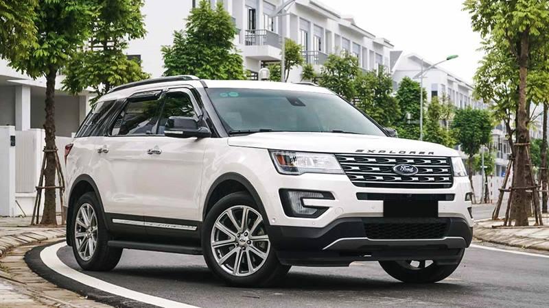 Báo giá xe Ford Explorer tốt nhất  Ford-explorer-2018-gia-xe-tuvanmuaxe-2
