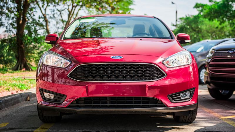 ford-focus-trend-2017-tuvanmuaxe_vn-11