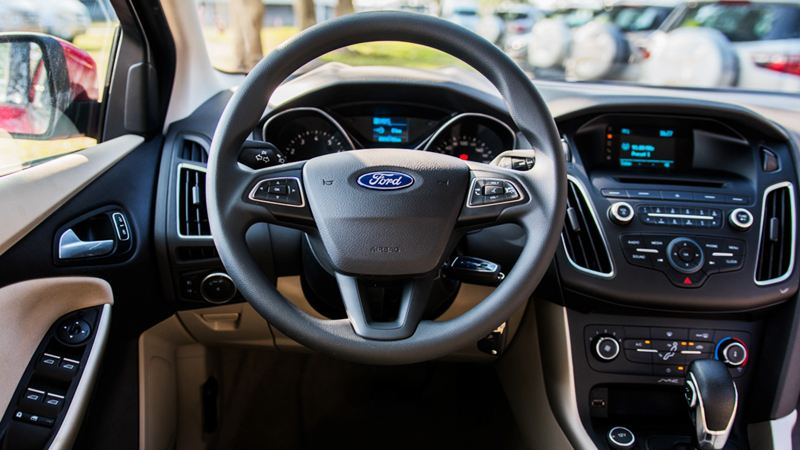ford-focus-trend-2017-tuvanmuaxe_vn-8