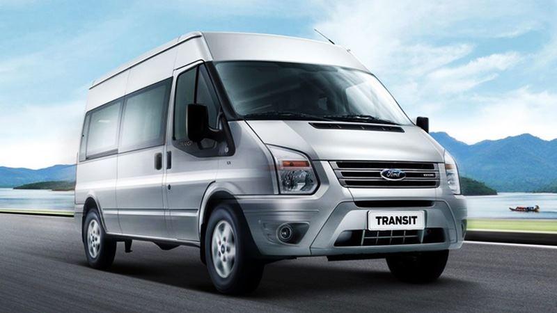 ford-transit-2019-viet-nam-tuvanmuaxe-1