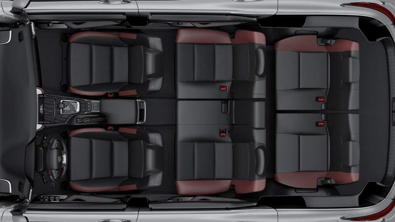 gia-ban-xe-Toyota-Fortuner-2021-viet-nam-tuvanmuaxe-17