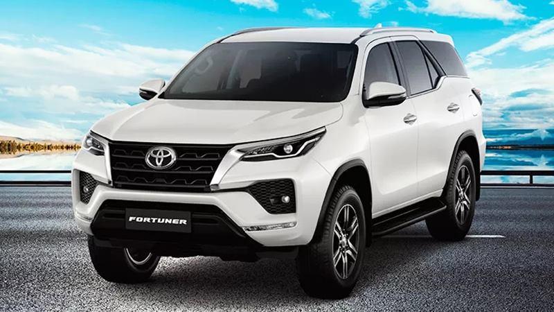 gia-ban-xe-Toyota-Fortuner-2021-viet-nam-tuvanmuaxe-8