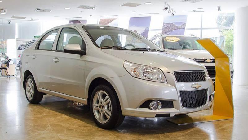 Đánh giá xe Chevrolet Aveo 2018 Gia-xe-chevrolet-aveo-2018-tuvanmuaxe-viet-nam-2