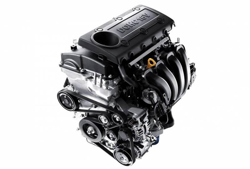 Grand i10 Sedan MT - Siêu ưu đãi - Trả góp từ 90 triệu đồng - Ảnh 6