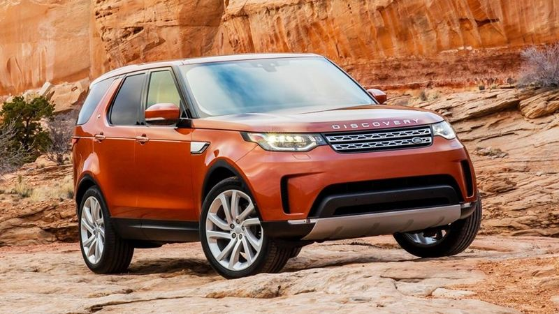 gia-xe-land-rover-discovery-2017-tuvanmuaxe_vn-1