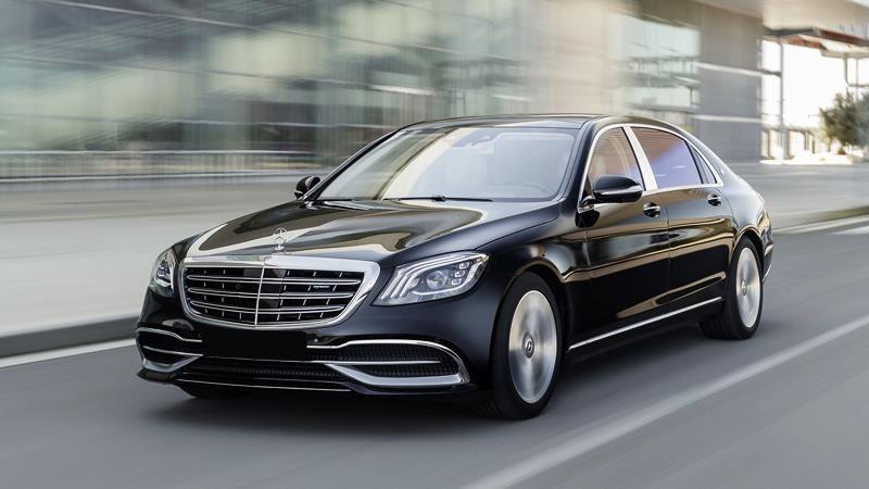 Kết quả hình ảnh cho Bảng Giá Xe Mercedes Mới Nhất Tại Việt Nam