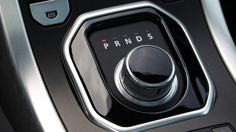 Tìm hiểu hộp số tự động AT trên xe ô tô - Ảnh 2