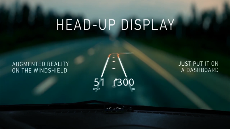 hud-head-up-display-1