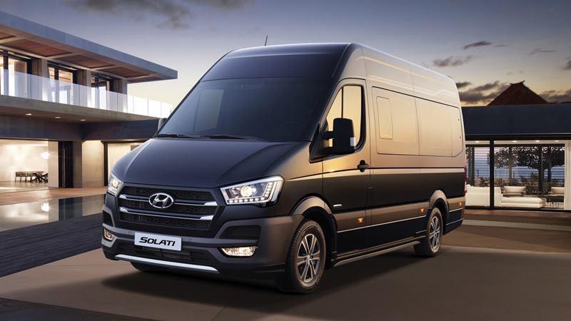 Khuyến mãi mua xe Hyundai i10, Elantra, Kona, Solati tháng 3/2020 - Ảnh 5