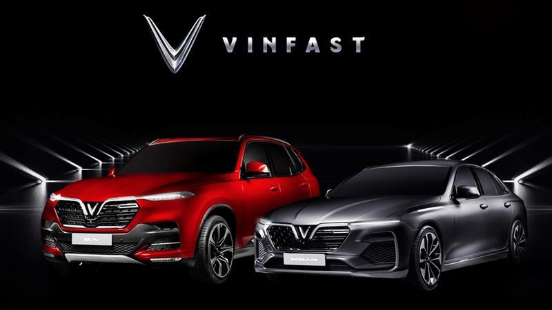 Bảng giá và chương trình ưu đãi mua xe VinFast tháng 3/2021 - Ảnh 1