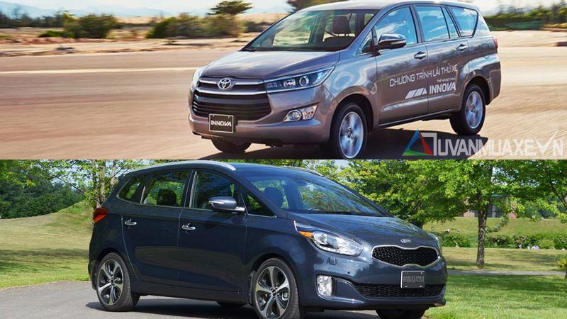 Lựa chọn xe SUV 7 chỗ tầm giá 700-800 triệu đồng - Ảnh 6