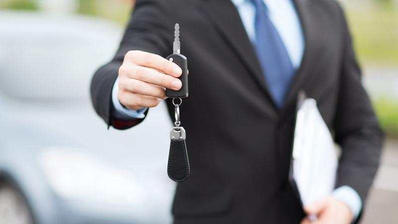 Kinh nghiệm trả giá khi mua xe ô tô mới - Ảnh 2