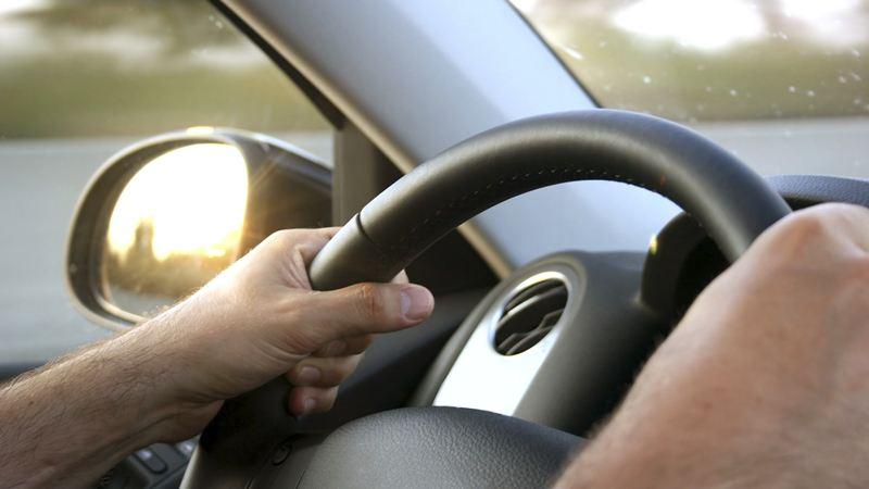 Kỹ năng lái xe ô tô an toàn - Ảnh 2