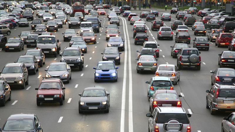 Kỹ năng lái xe ô tô an toàn - Ảnh 3
